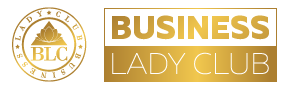 Business Lady Club International